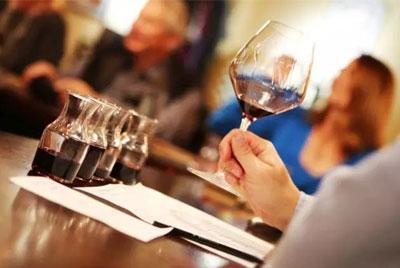 葡萄酒的复杂性是什么意思?如何品鉴复杂性?