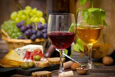 <b>十个关键词,带你秒懂意大利葡萄酒酒标!</b>