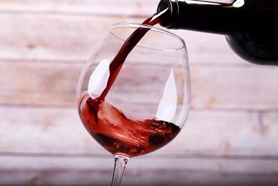 <b>葡萄酒中的单宁是什么,究竟从何而来?</b>