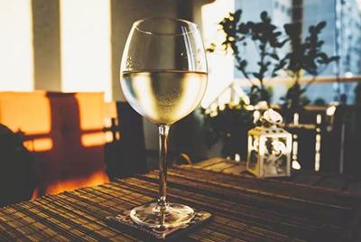 <b>新人学习意大利葡萄酒的四大步骤</b>