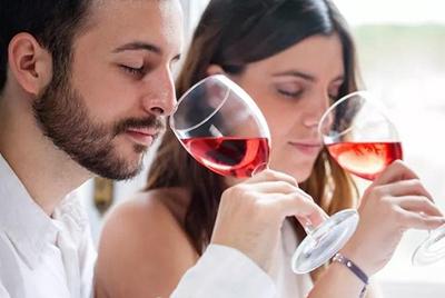 意大利酒评家说的酒体、平衡和结构到底是什么?
