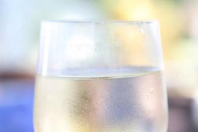 """葡萄酒中的酸度是什么?意大利葡萄酒为什么以""""酸""""而出名"""
